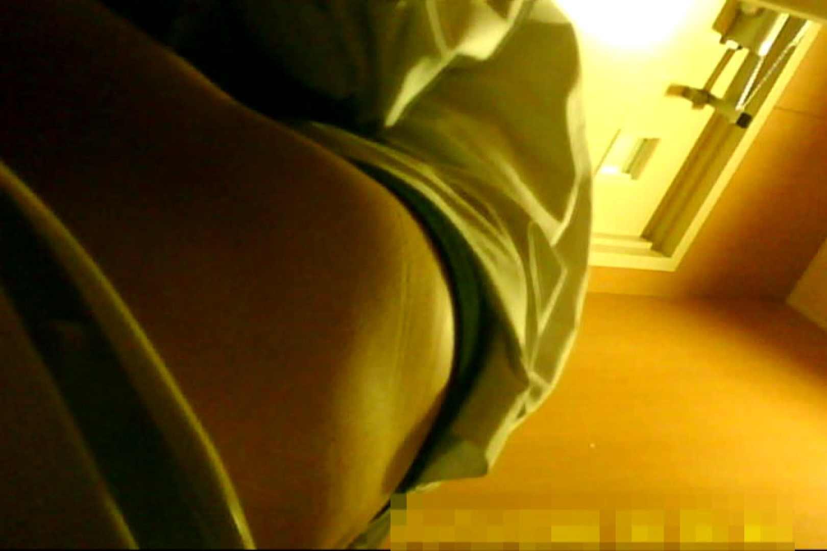 魅惑の化粧室~禁断のプライベート空間~20 ナプキン ぱこり動画紹介 63枚 7