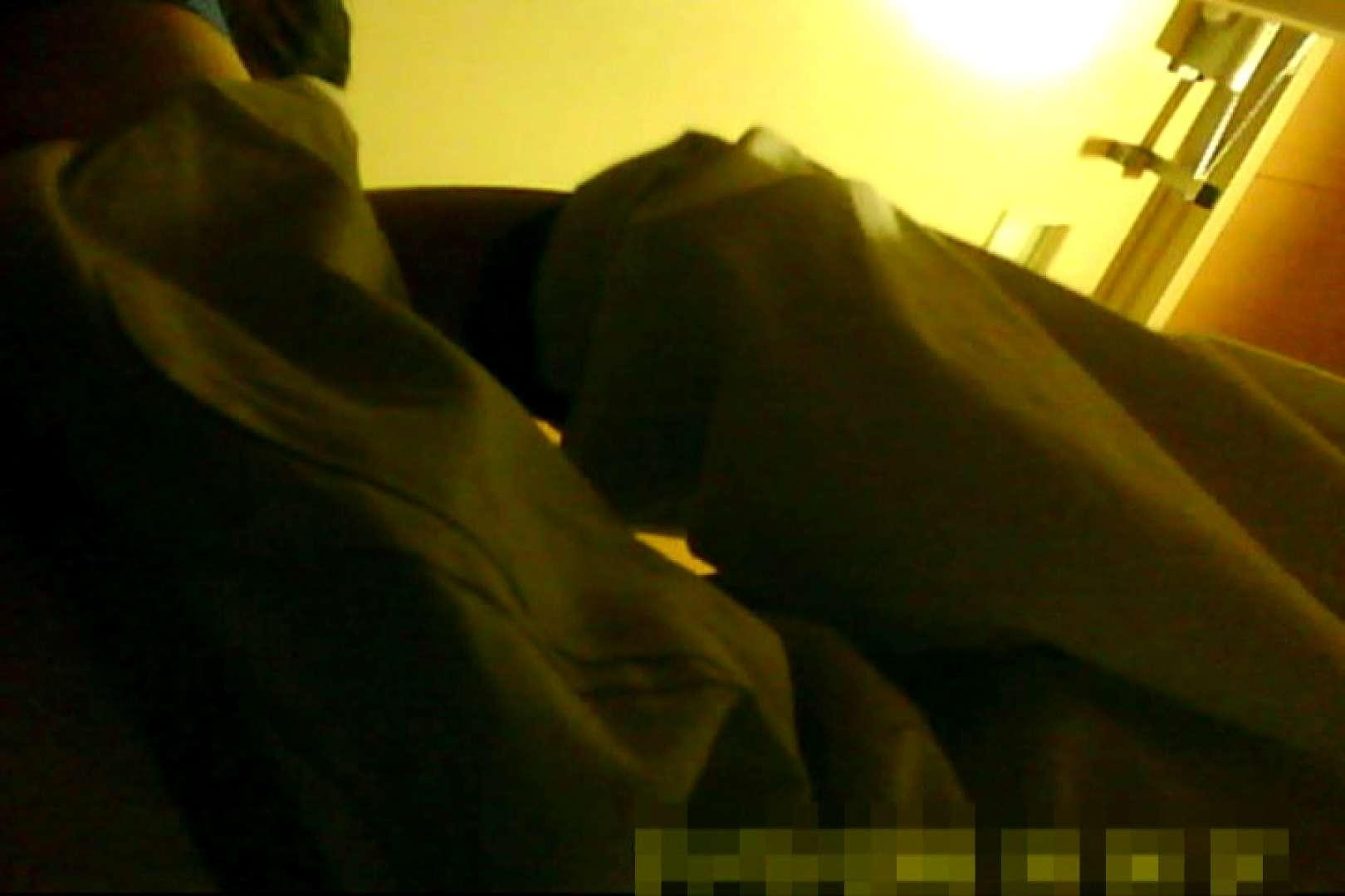 魅惑の化粧室~禁断のプライベート空間~20 プライベート オマンコ動画キャプチャ 63枚 14