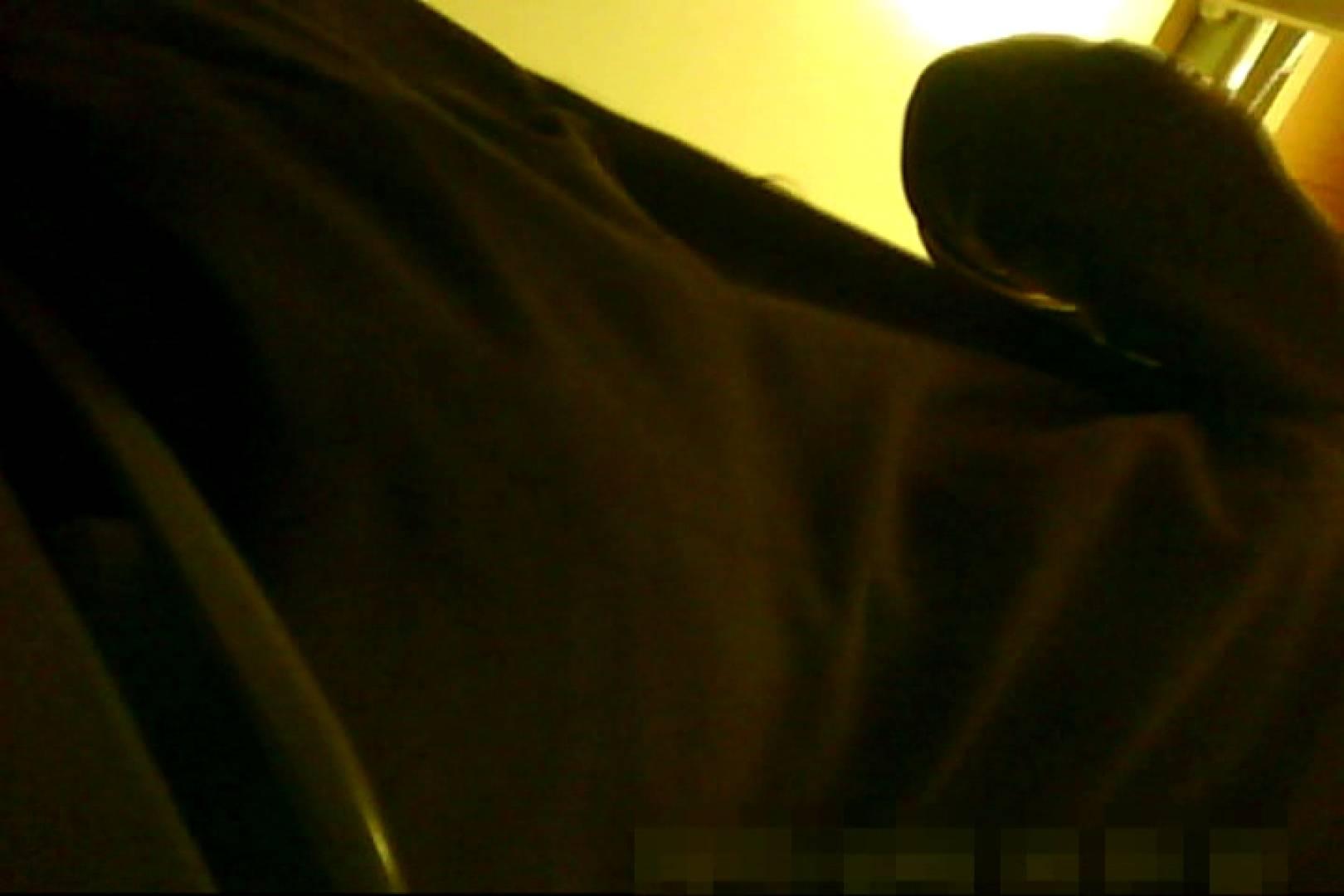 魅惑の化粧室~禁断のプライベート空間~20 プライベート オマンコ動画キャプチャ 63枚 30