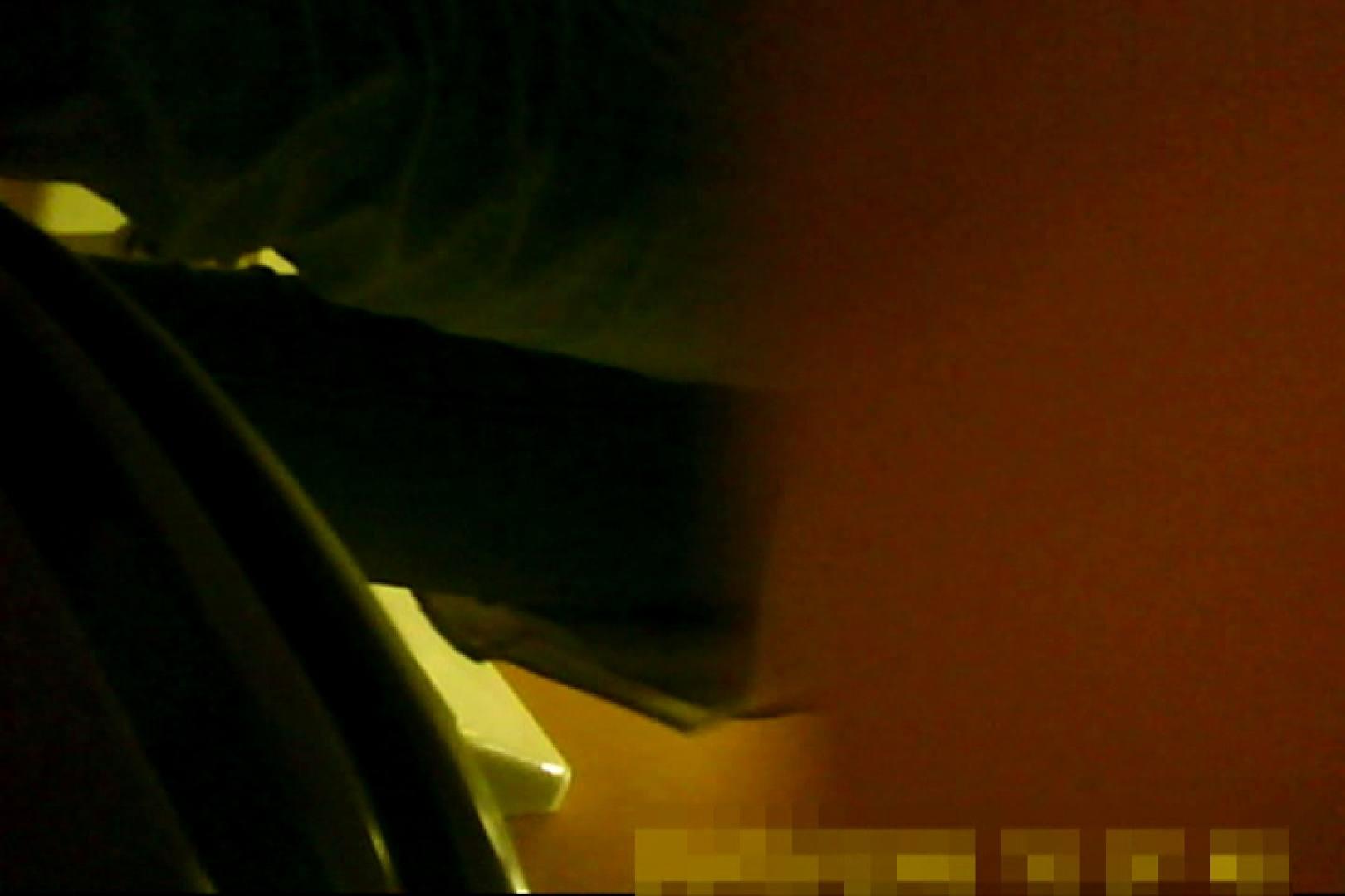 魅惑の化粧室~禁断のプライベート空間~20 プライベート オマンコ動画キャプチャ 63枚 62