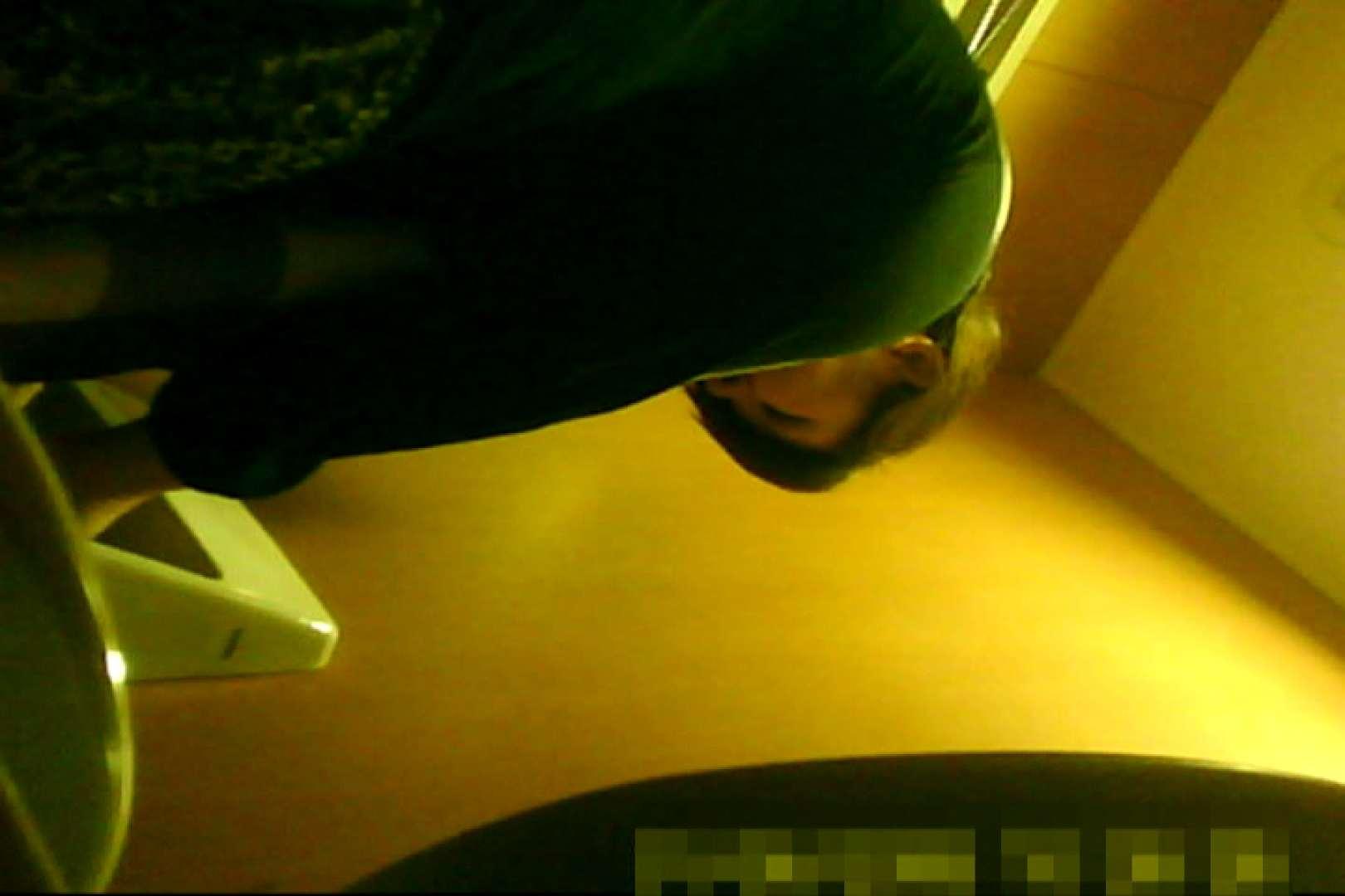 盗撮AV:魅惑の化粧室~禁断のプライベート空間~25:大奥
