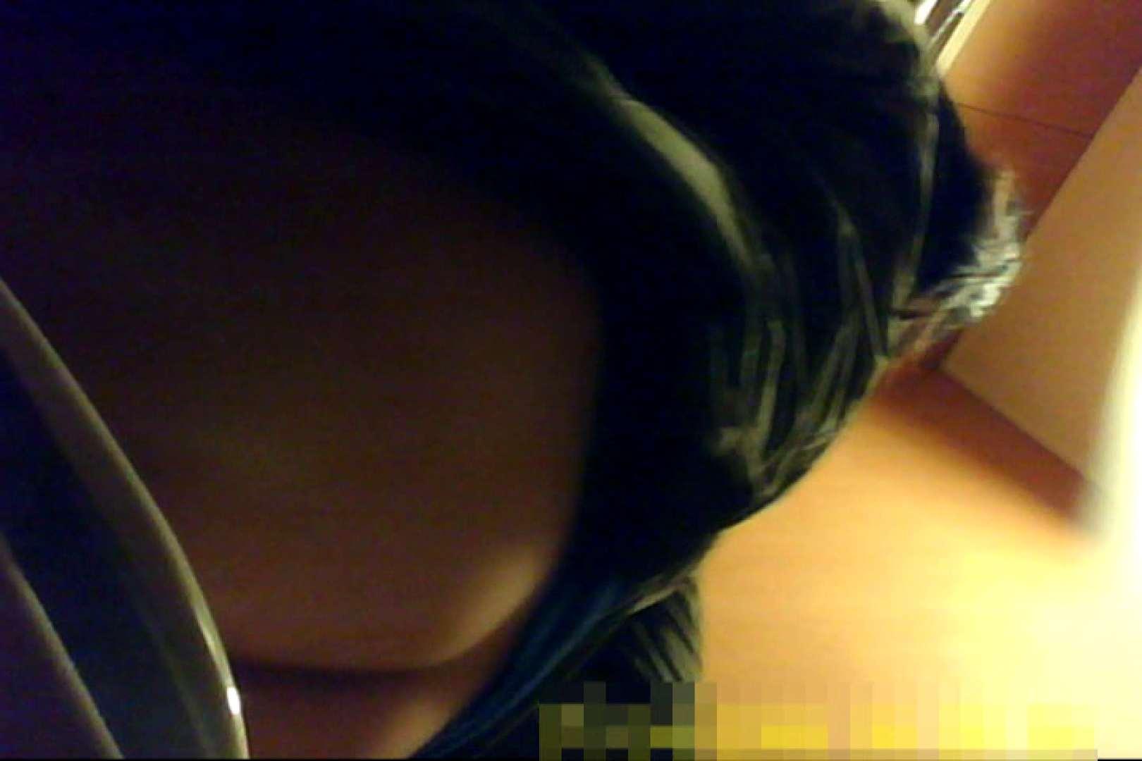 魅惑の化粧室~禁断のプライベート空間~31 盗撮  110枚 6