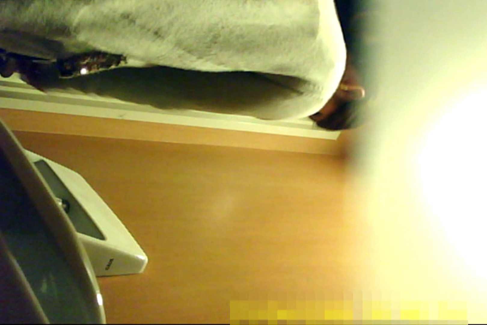 魅惑の化粧室~禁断のプライベート空間~31 盗撮  110枚 78