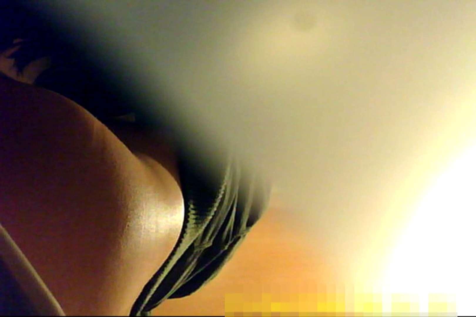 魅惑の化粧室~禁断のプライベート空間~31 盗撮  110枚 98