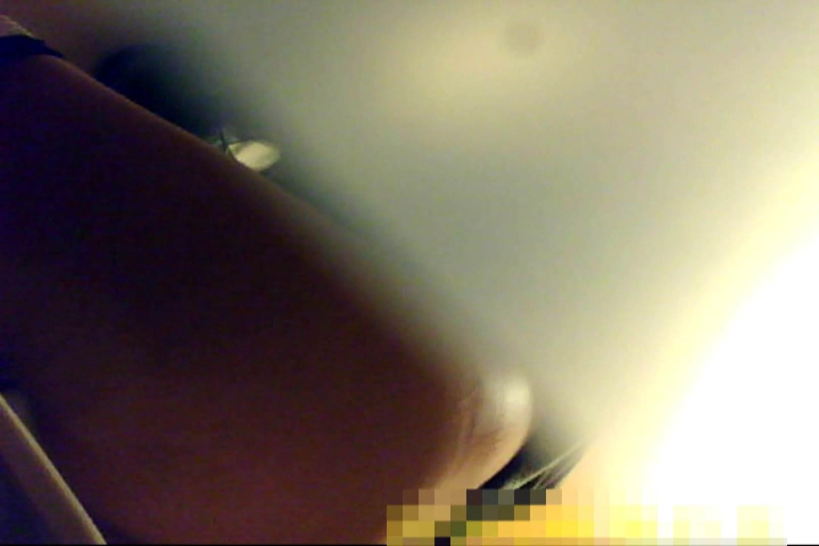 魅惑の化粧室~禁断のプライベート空間~31 盗撮  110枚 104