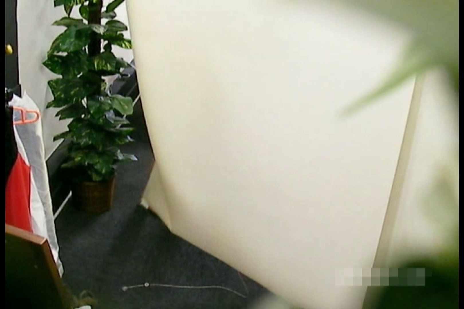 素人撮影 下着だけの撮影のはずが・・・えりか18歳 下着   乳首  112枚 49