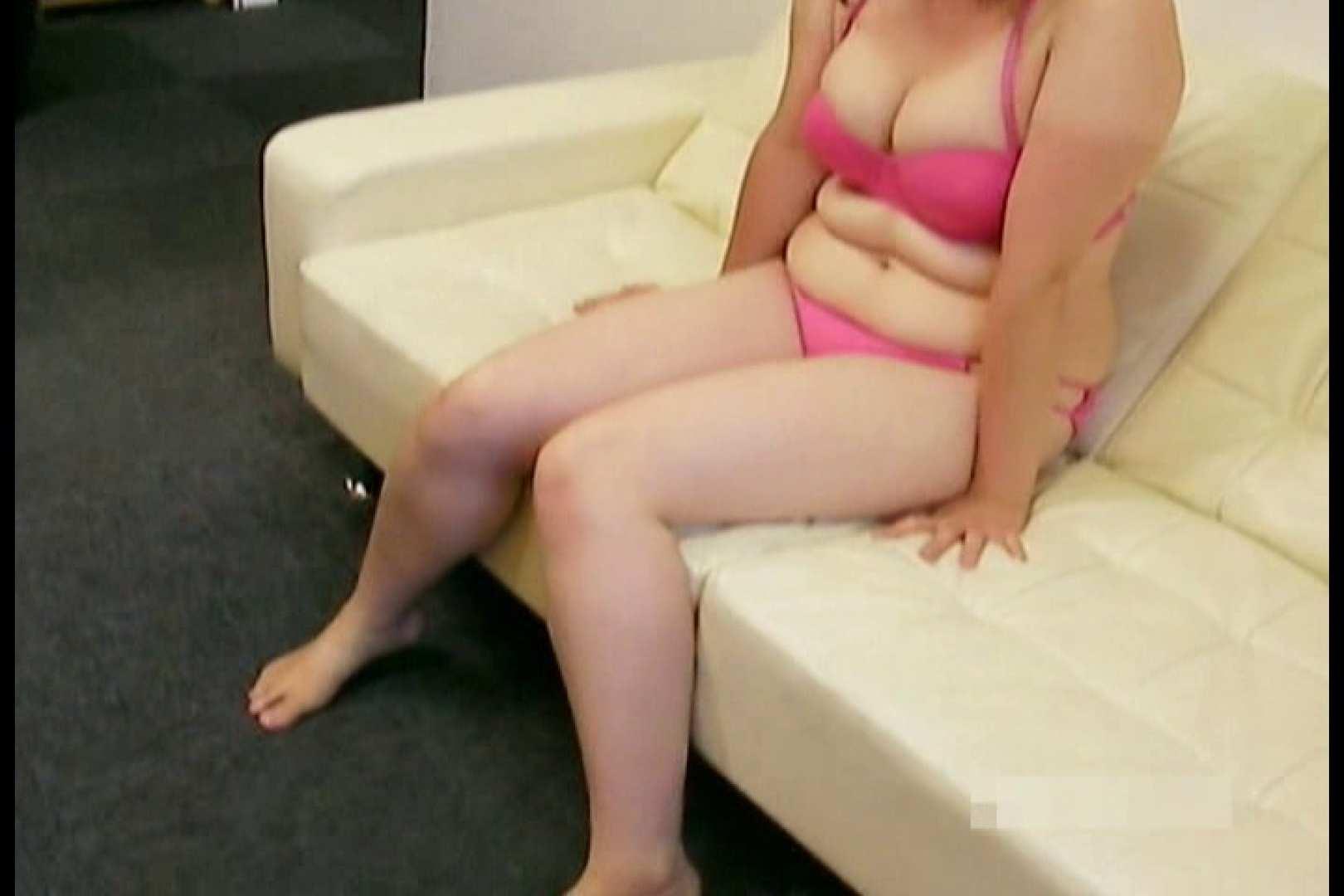 素人撮影 下着だけの撮影のはずが・・・えりか18歳 素人 アダルト動画キャプチャ 112枚 50