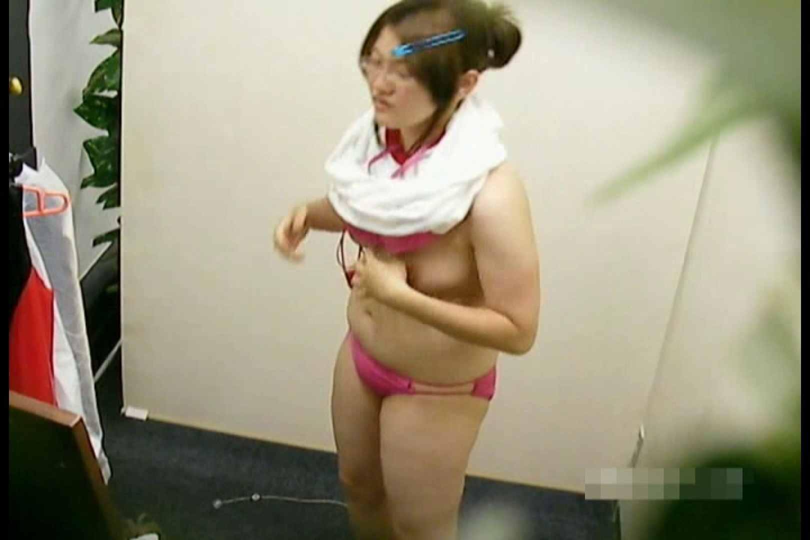素人撮影 下着だけの撮影のはずが・・・えりか18歳 巨乳特別編 SEX無修正画像 112枚 71