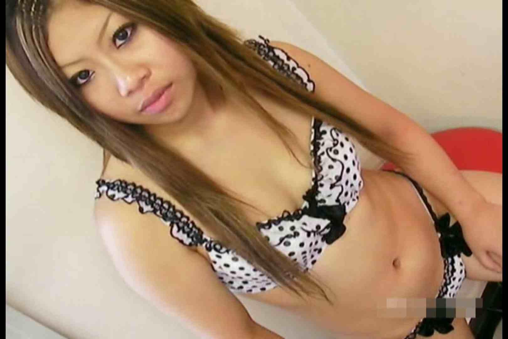 素人撮影 下着だけの撮影のはずが・・・幸子18歳 水着   下着  80枚 31