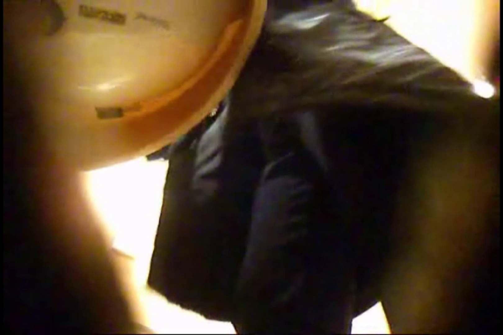 潜入!!女子化粧室盗撮~絶対見られたくない時間~vo,13 盗撮 すけべAV動画紹介 90枚 7