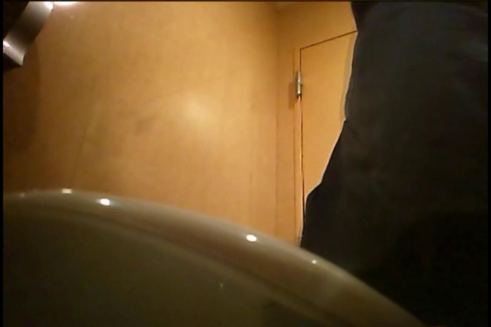 潜入!!女子化粧室盗撮~絶対見られたくない時間~vo,13 お色気熟女 オメコ無修正動画無料 90枚 34