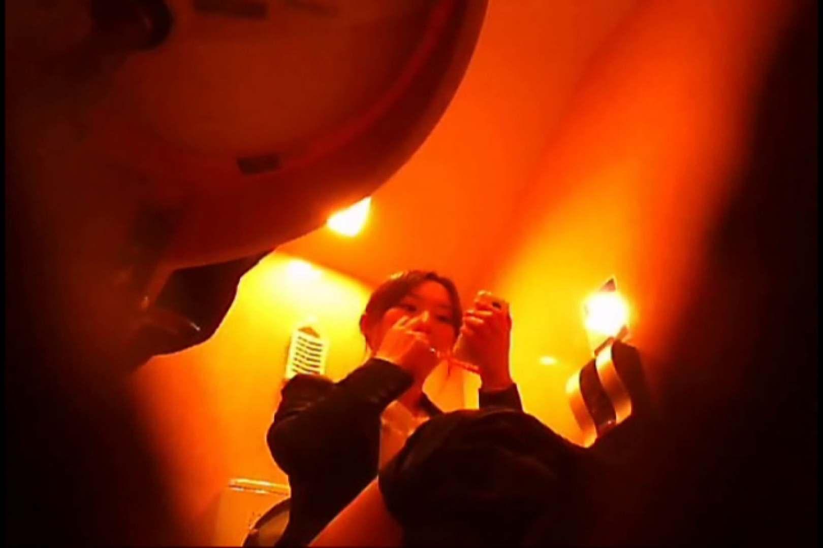 潜入!!女子化粧室盗撮~絶対見られたくない時間~vo,13 盗撮 すけべAV動画紹介 90枚 47