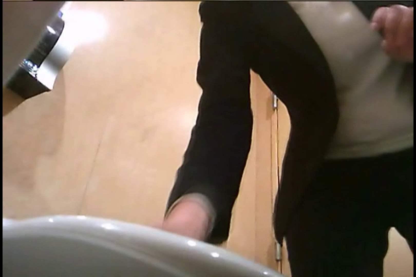 潜入!!女子化粧室盗撮~絶対見られたくない時間~vo,13 盗撮 すけべAV動画紹介 90枚 57