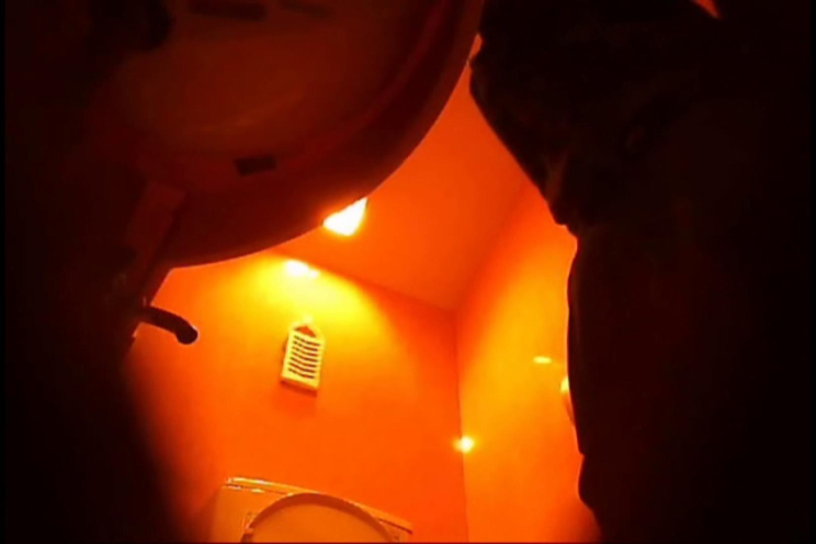 潜入!!女子化粧室盗撮~絶対見られたくない時間~vo,13 潜入 スケベ動画紹介 90枚 83