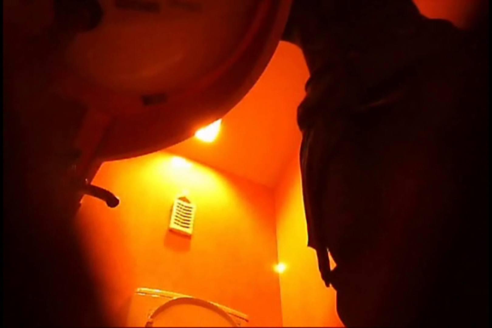 潜入!!女子化粧室盗撮~絶対見られたくない時間~vo,13 お色気熟女 オメコ無修正動画無料 90枚 84