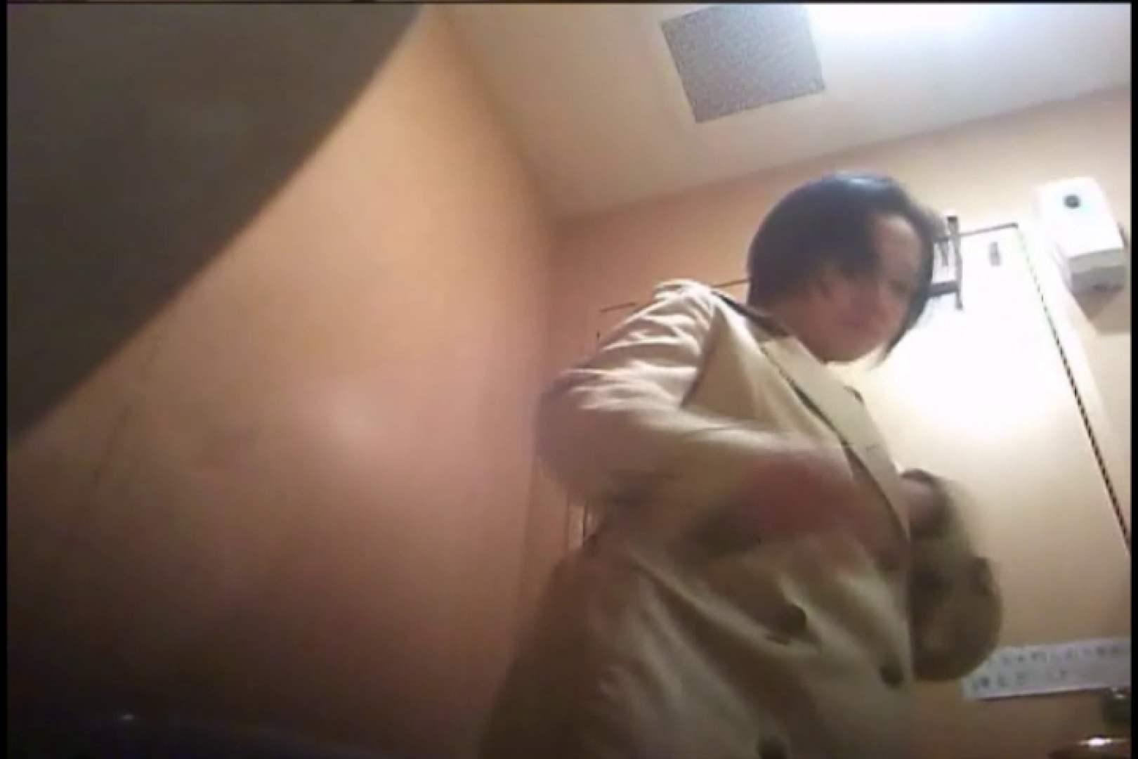 潜入!!女子化粧室盗撮~絶対見られたくない時間~vo,24 超エロお姉さん   潜入  68枚 13