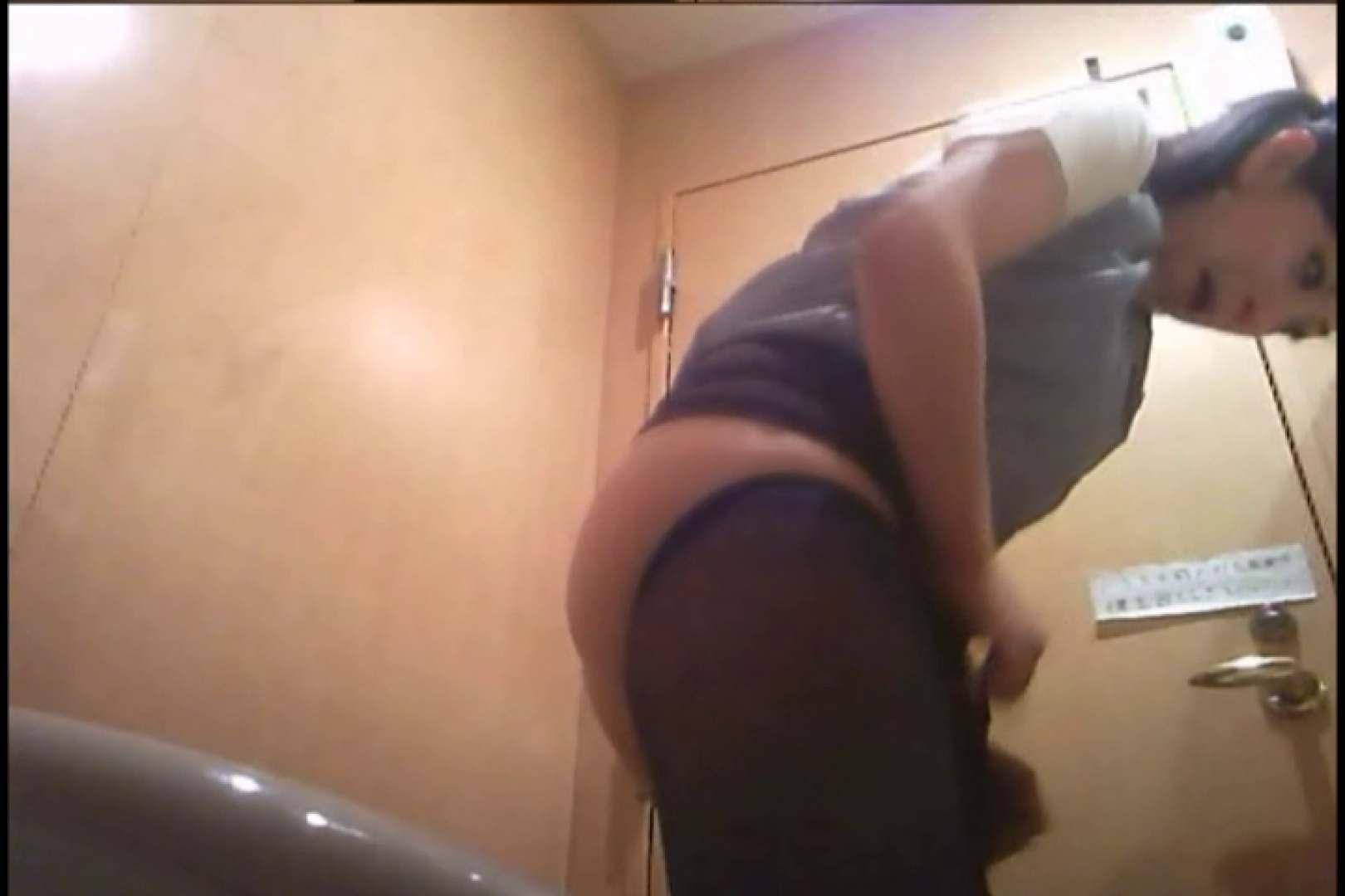 潜入!!女子化粧室盗撮~絶対見られたくない時間~vo,24 盗撮 スケベ動画紹介 68枚 47
