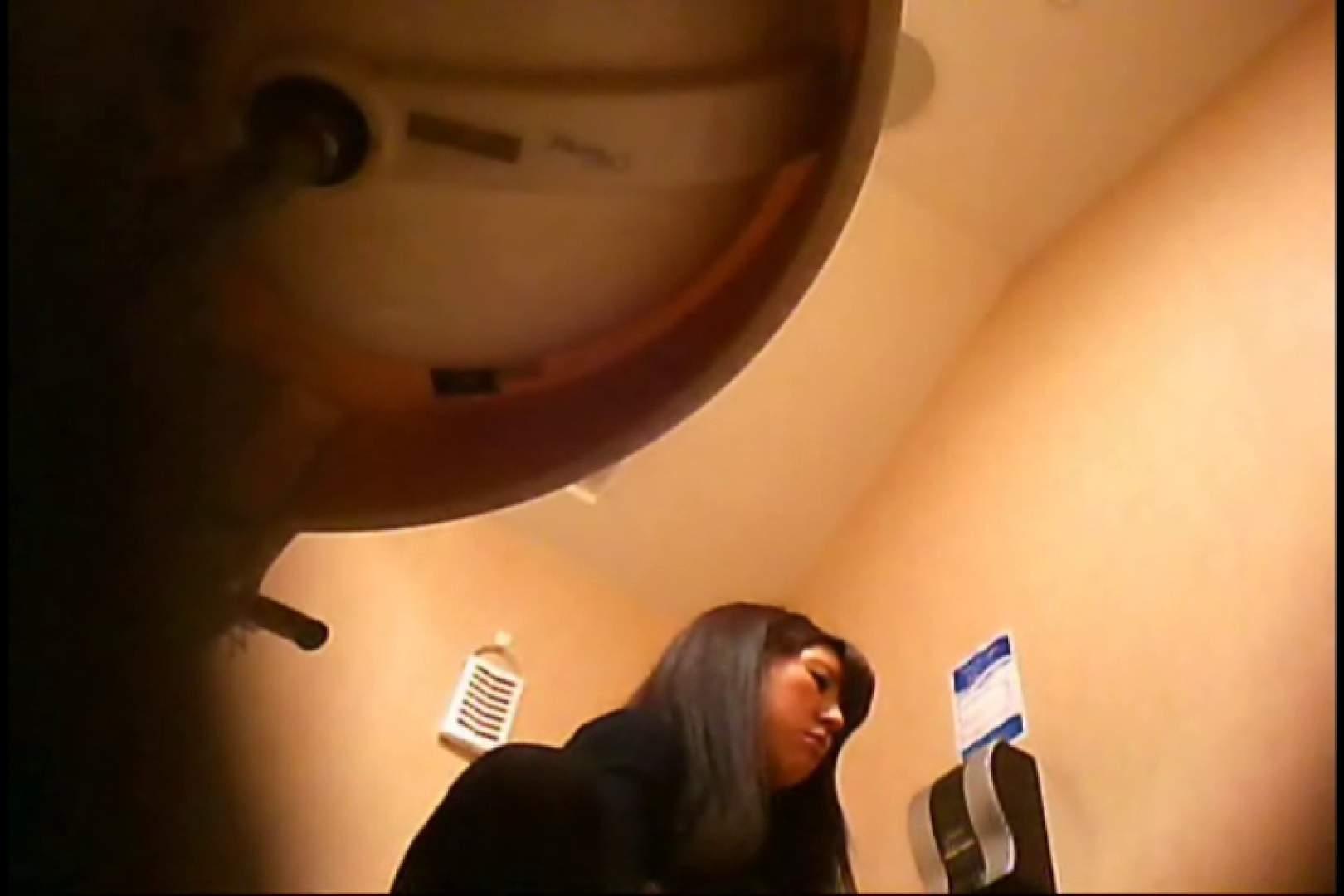 潜入!!女子化粧室盗撮~絶対見られたくない時間~vo,24 盗撮 スケベ動画紹介 68枚 50