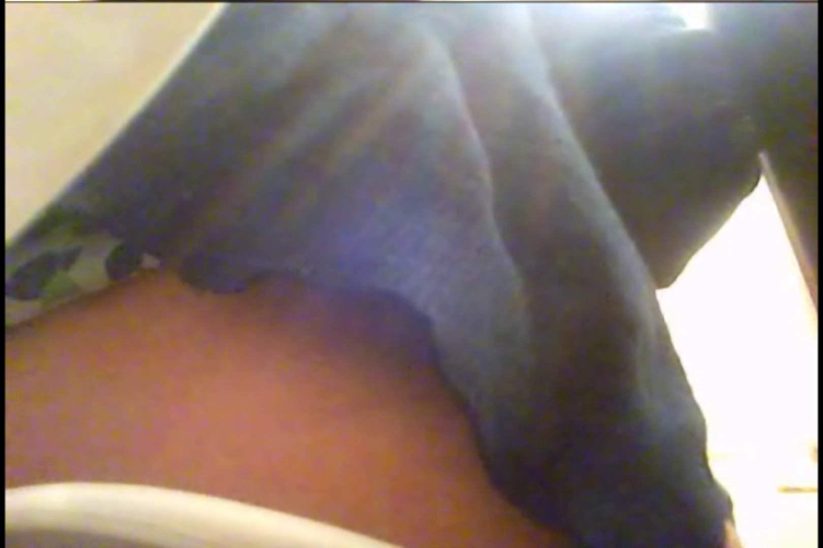 潜入!!女子化粧室盗撮~絶対見られたくない時間~vo,25 潜入 エロ無料画像 103枚 75