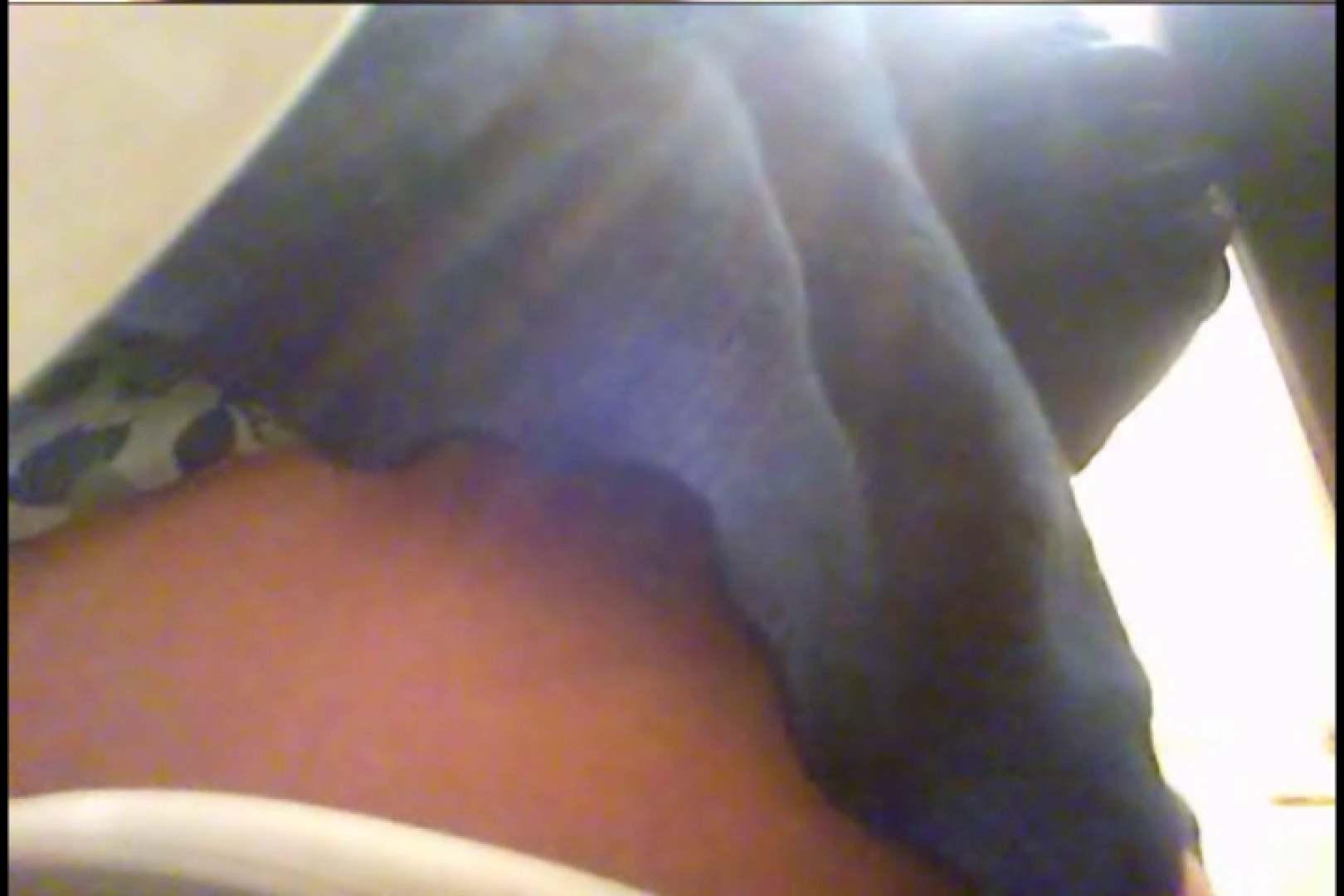 潜入!!女子化粧室盗撮~絶対見られたくない時間~vo,25 丸見え ぱこり動画紹介 103枚 77