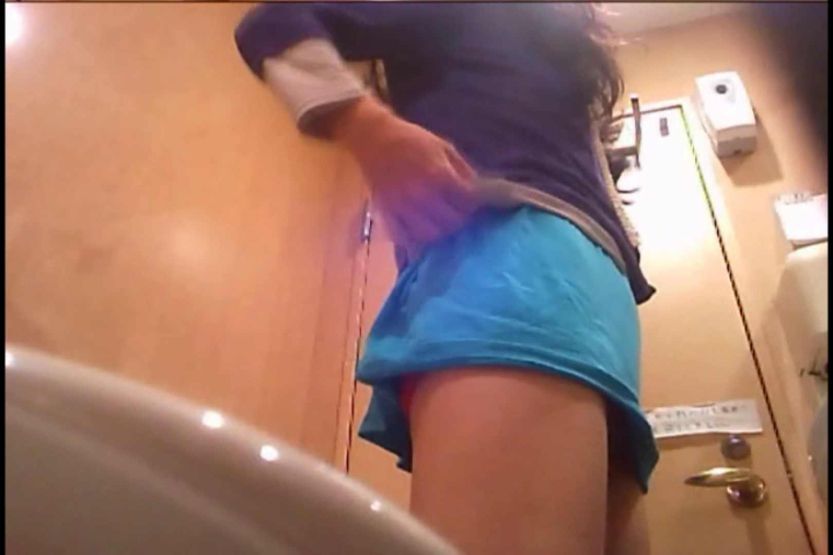 潜入!!女子化粧室盗撮~絶対見られたくない時間~vo,29 盗撮 | 潜入  104枚 27