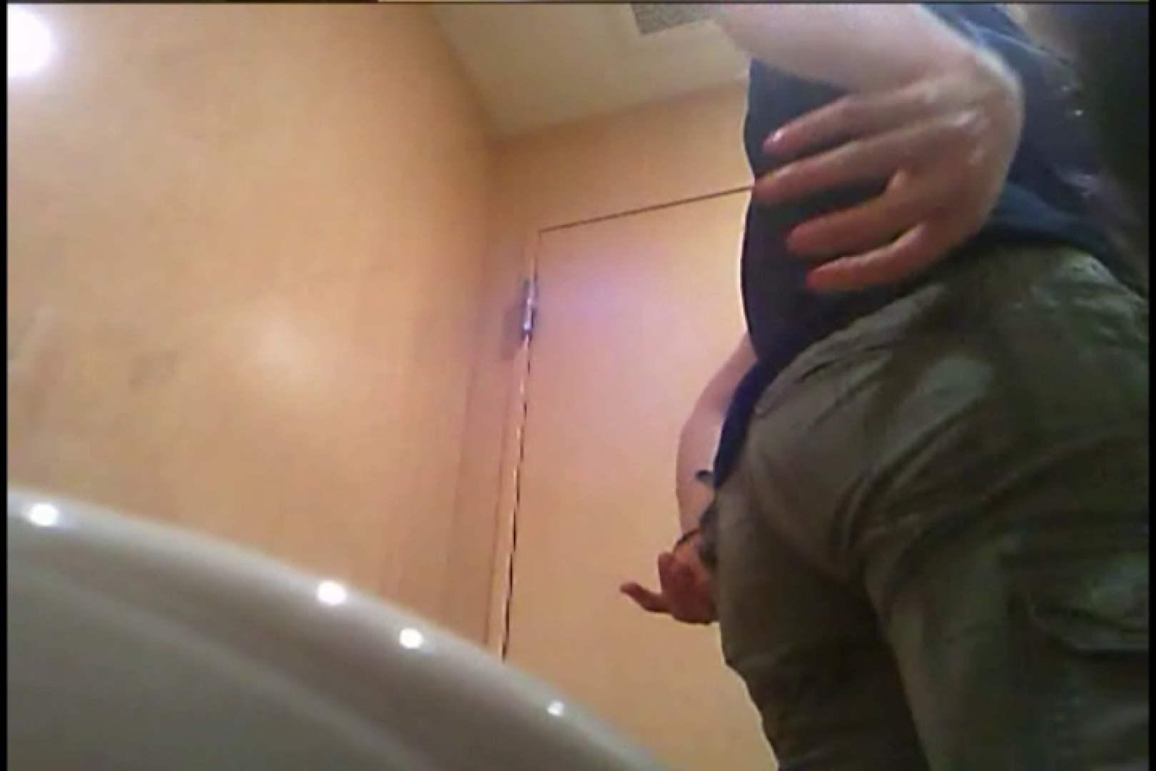 潜入!!女子化粧室盗撮~絶対見られたくない時間~vo,29 盗撮 | 潜入  104枚 85