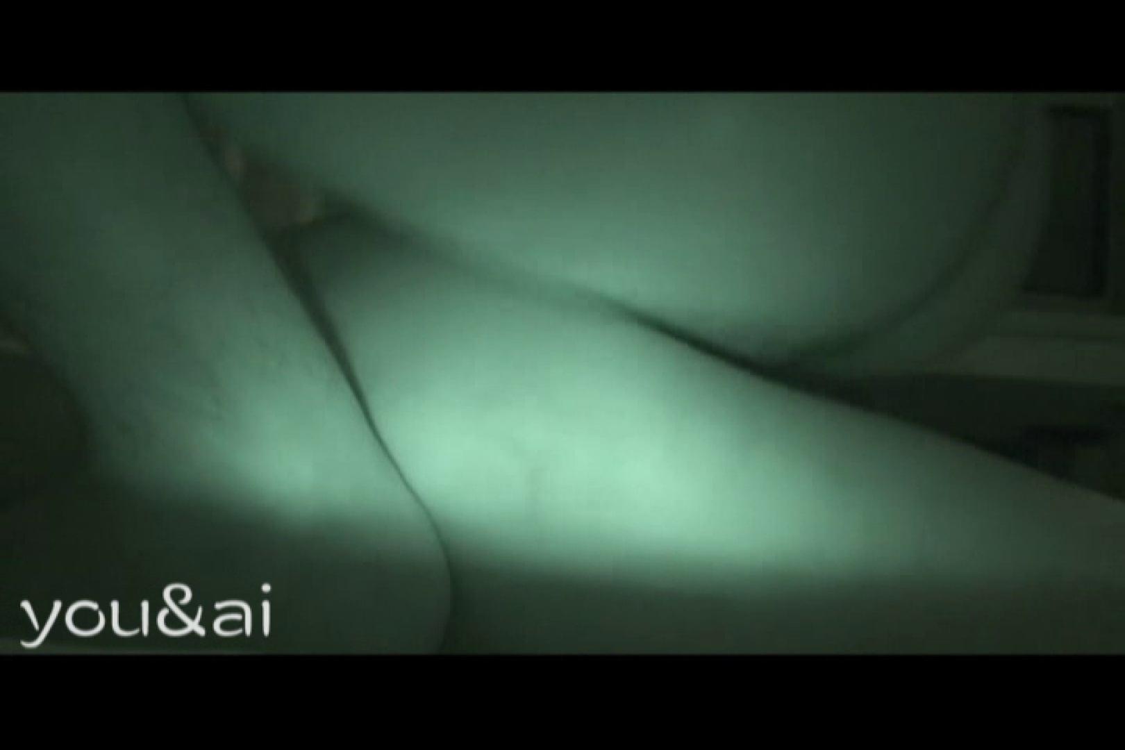 おしどり夫婦のyou&aiさん投稿作品vol.3 投稿 | 綺麗なOLたち  91枚 51