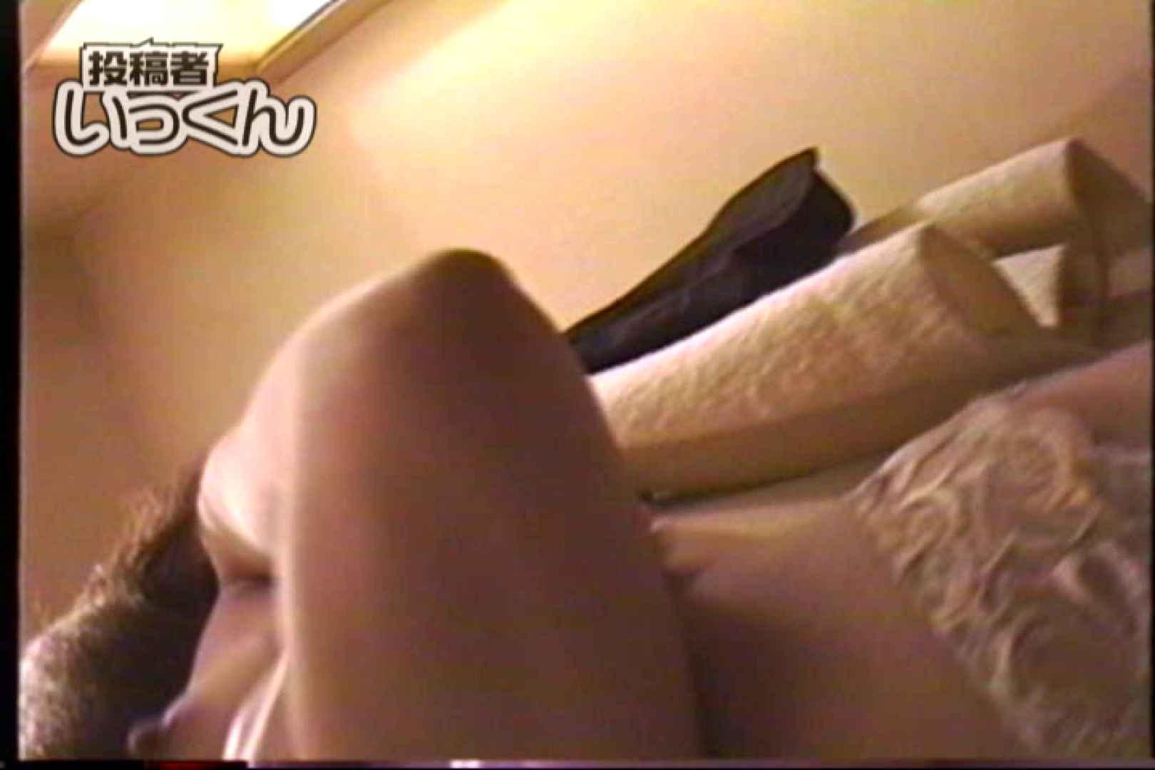 調教師いっくんの フリーター20歳みな2回戦目 超エロギャル エロ無料画像 83枚 7