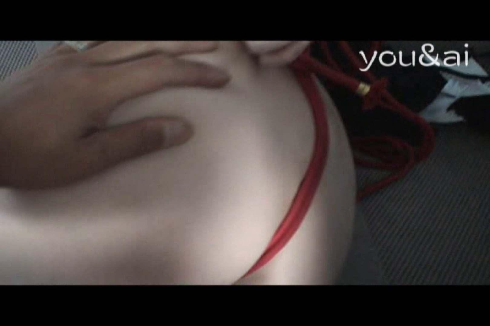 おしどり夫婦のyou&aiさん投稿作品vol.4 投稿 | 緊縛  104枚 15
