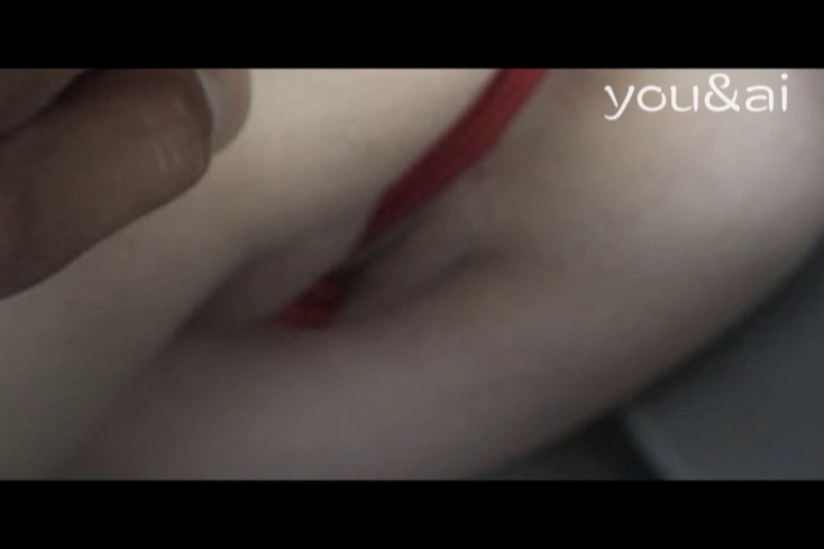 おしどり夫婦のyou&aiさん投稿作品vol.4 SEX 隠し撮りオマンコ動画紹介 104枚 18