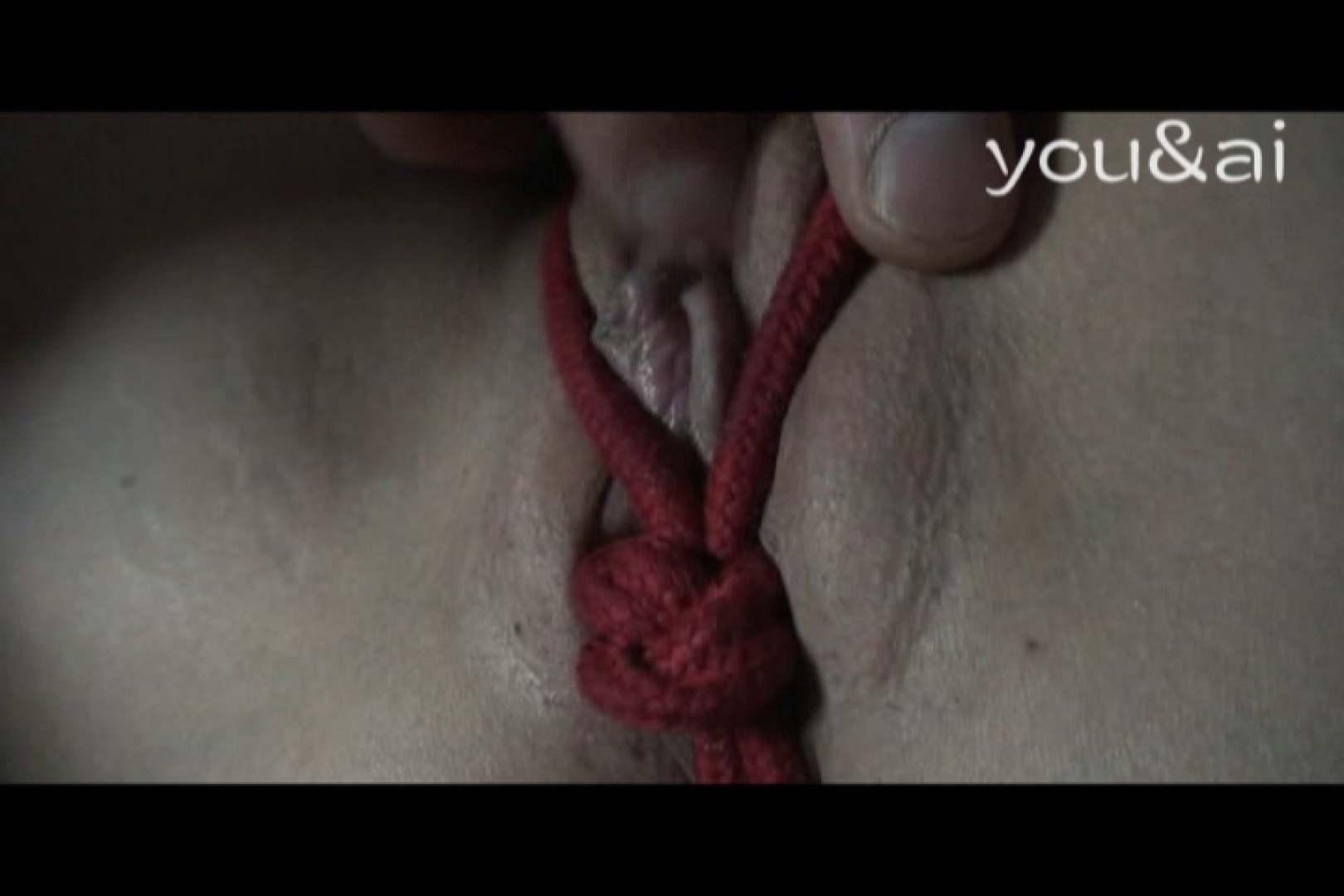 おしどり夫婦のyou&aiさん投稿作品vol.4 野外 性交動画流出 104枚 19