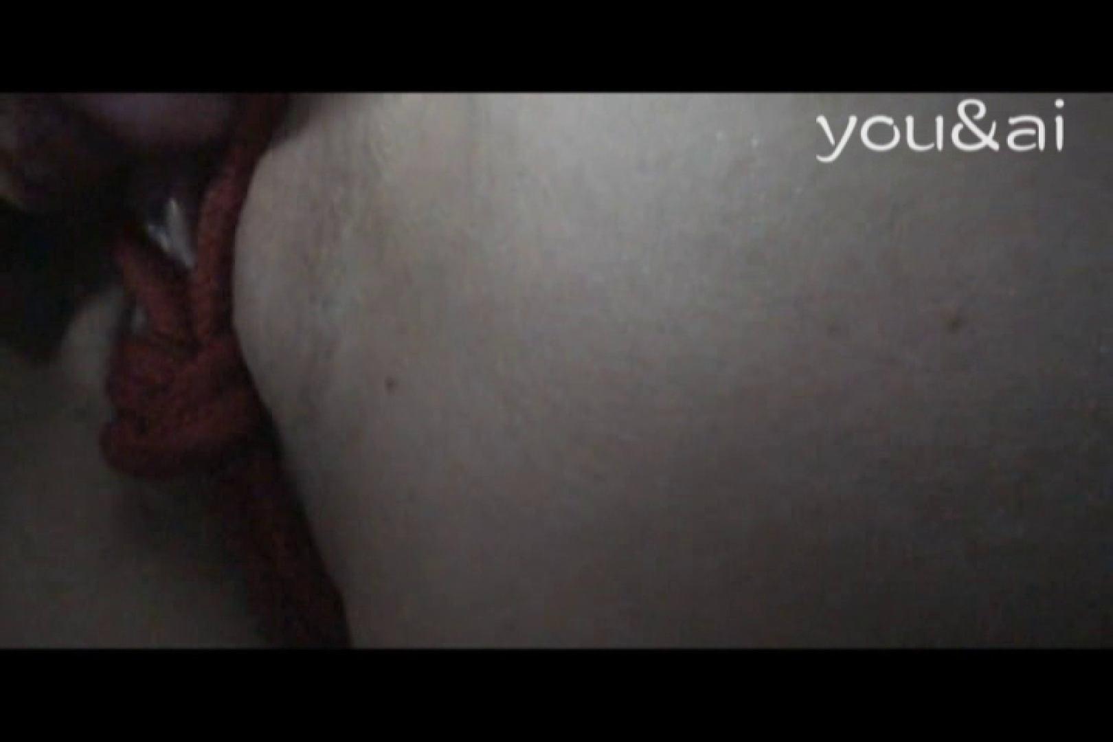 おしどり夫婦のyou&aiさん投稿作品vol.4 投稿  104枚 21