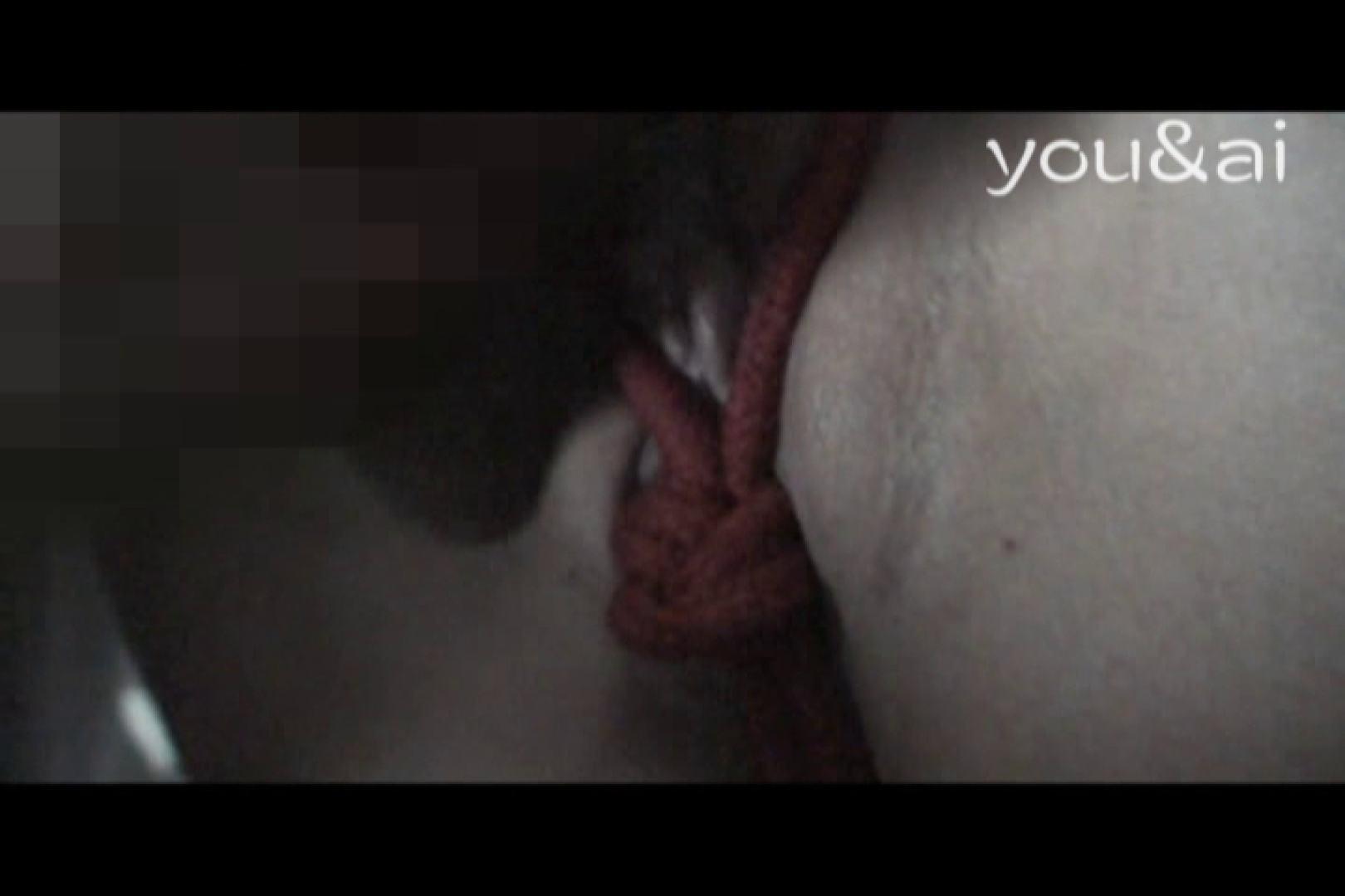 おしどり夫婦のyou&aiさん投稿作品vol.4 綺麗なOLたち ワレメ動画紹介 104枚 23