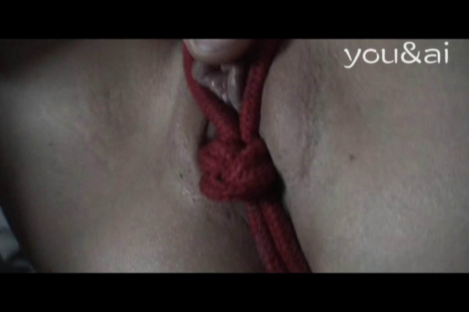 おしどり夫婦のyou&aiさん投稿作品vol.4 セックス AV動画キャプチャ 104枚 24