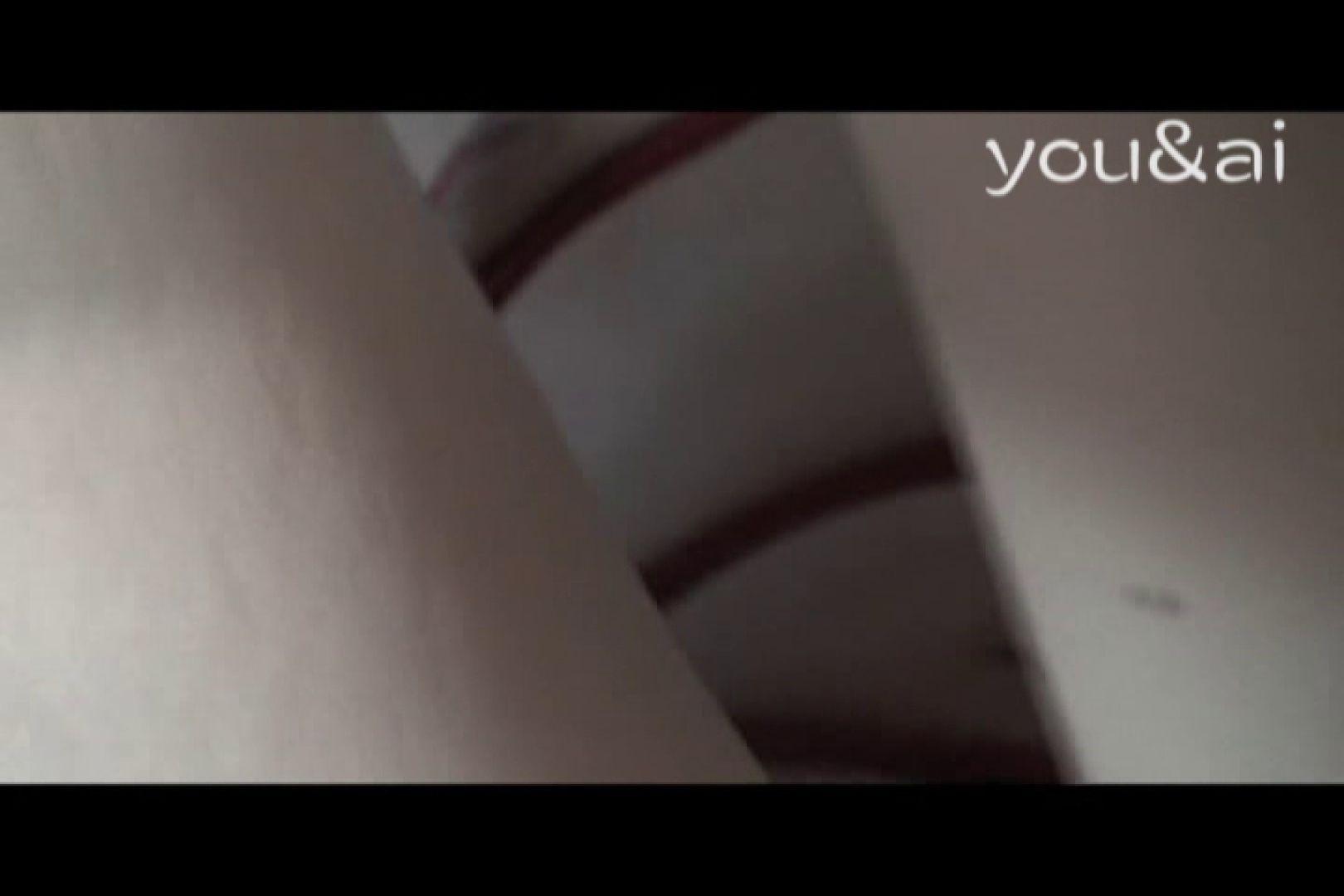 おしどり夫婦のyou&aiさん投稿作品vol.4 野外 性交動画流出 104枚 26