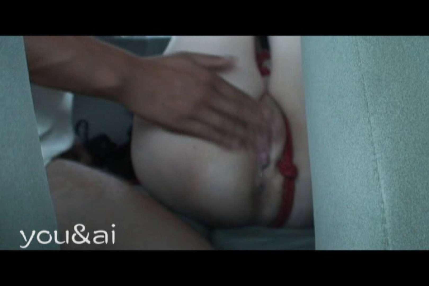 おしどり夫婦のyou&aiさん投稿作品vol.4 投稿 | 緊縛  104枚 43