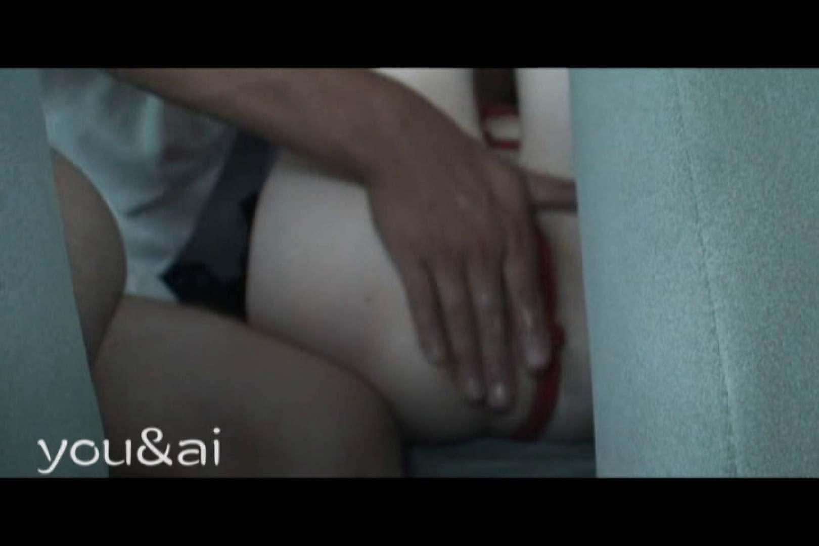 おしどり夫婦のyou&aiさん投稿作品vol.4 セックス AV動画キャプチャ 104枚 45