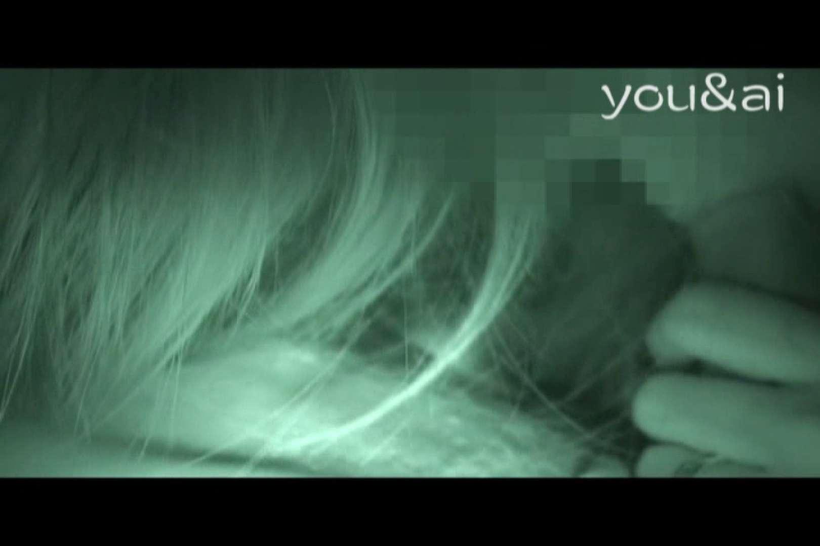 おしどり夫婦のyou&aiさん投稿作品vol.4 投稿 | 緊縛  104枚 99