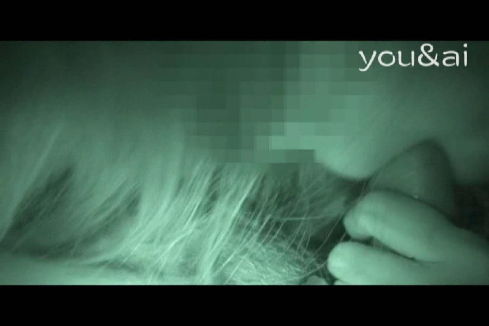 おしどり夫婦のyou&aiさん投稿作品vol.4 綺麗なOLたち ワレメ動画紹介 104枚 100