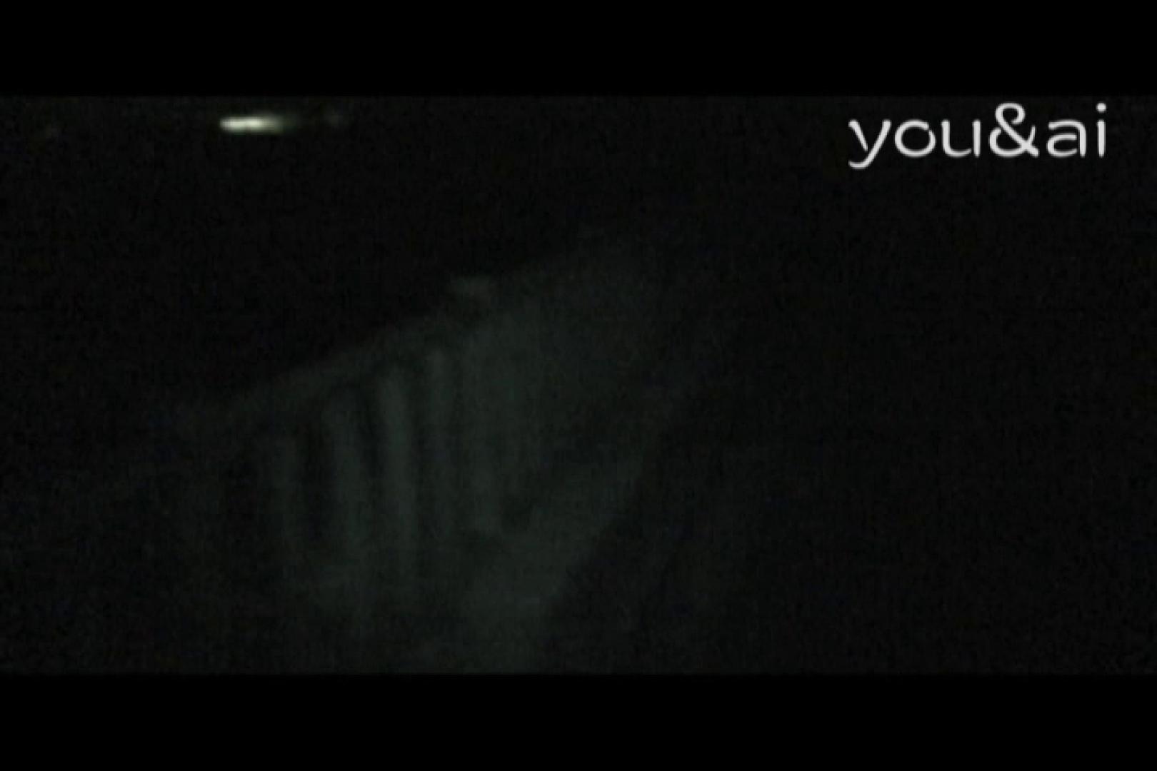 おしどり夫婦のyou&aiさん投稿作品vol.4 セックス AV動画キャプチャ 104枚 101