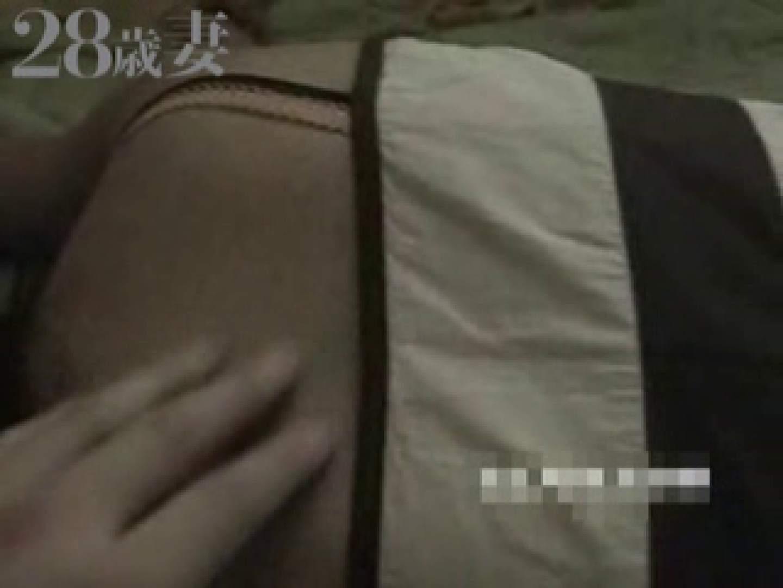 昏すい姦マニア作品(韓流編)01 投稿  105枚 40