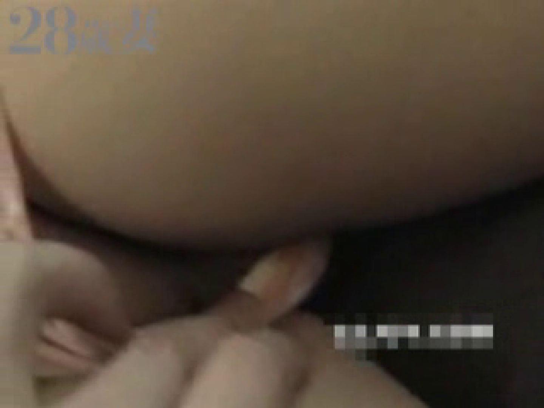 昏すい姦マニア作品(韓流編)01 投稿 | 韓流エロ画像  105枚 49