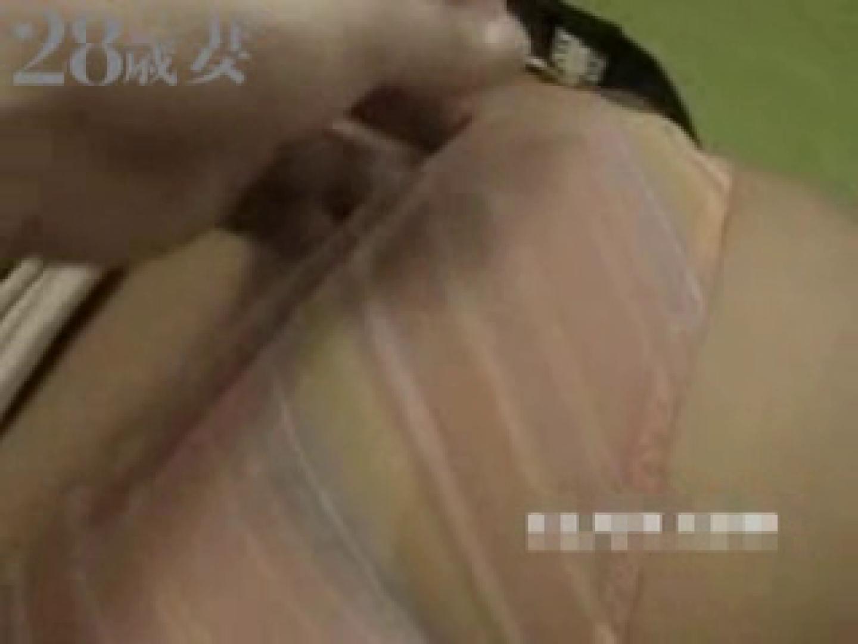 昏すい姦マニア作品(韓流編)01 投稿  105枚 56