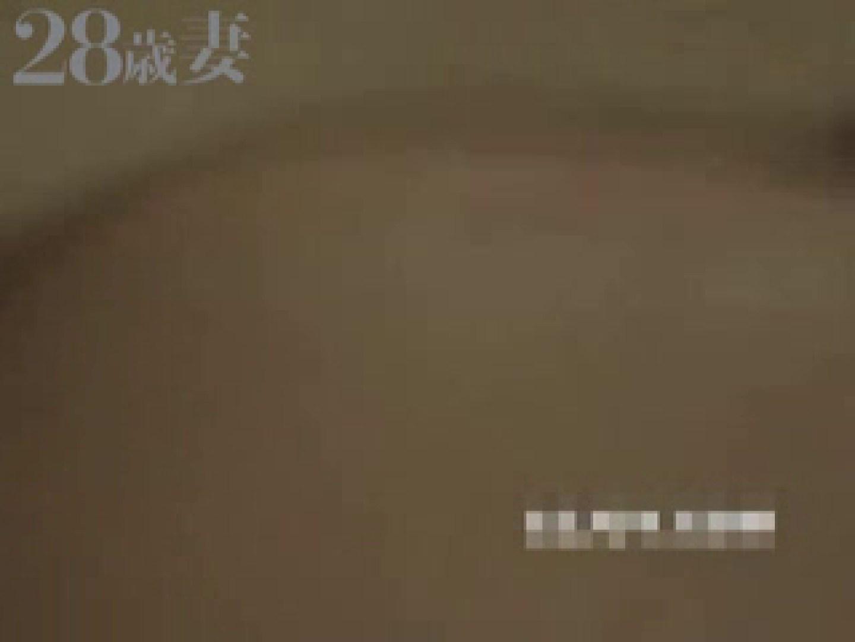 昏すい姦マニア作品(韓流編)01 投稿 | 韓流エロ画像  105枚 61