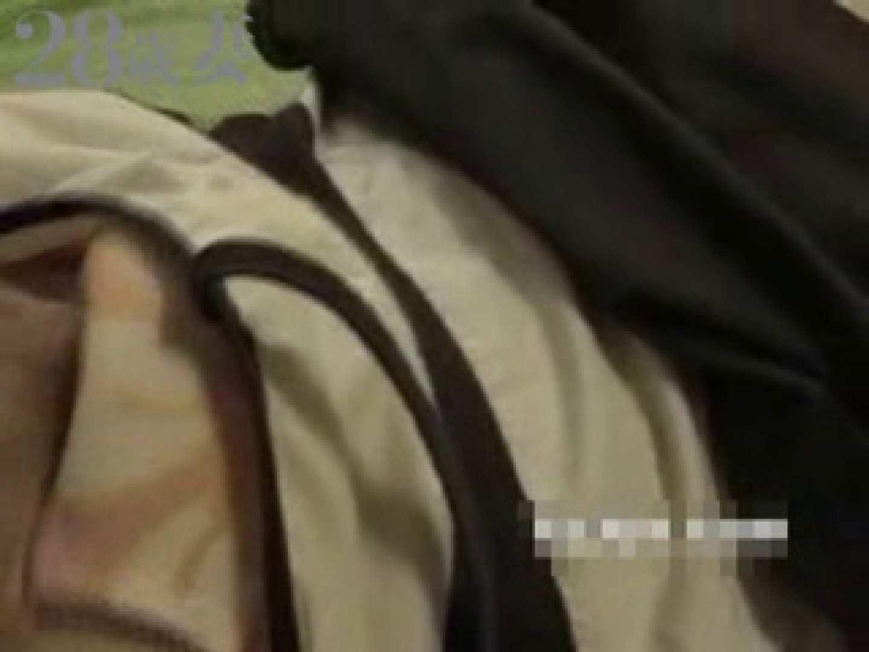 昏すい姦マニア作品(韓流編)01 投稿 | 韓流エロ画像  105枚 93