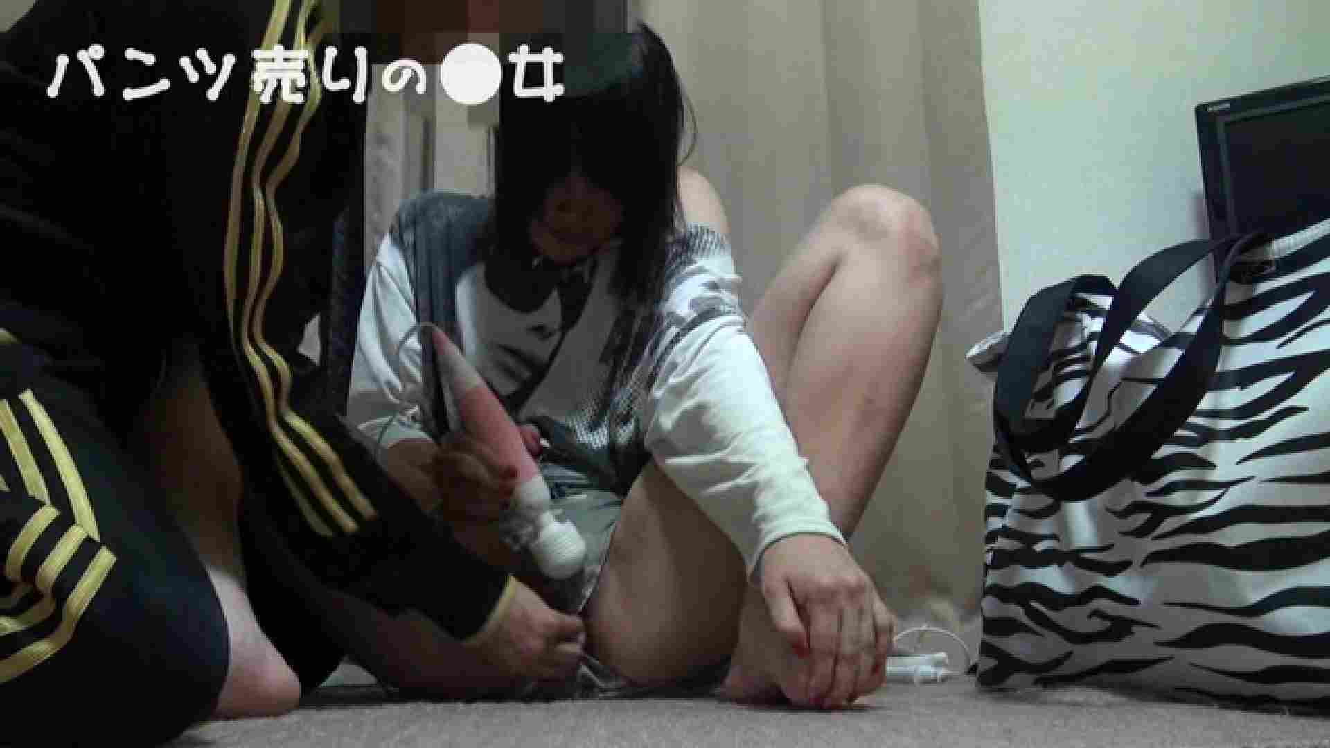 新説 パンツ売りの女の子mizuki02 おまんこ特別編 オメコ動画キャプチャ 89枚 39