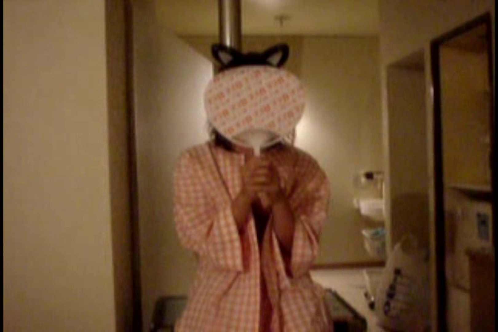 ウイルス流出 九州工学部女子大生藤野瑠美 超エロ女子大生  109枚 84