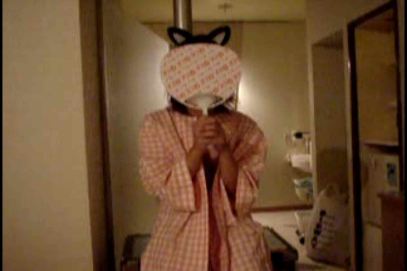 ウイルス流出 九州工学部女子大生藤野瑠美 超エロ女子大生 | 投稿  109枚 91