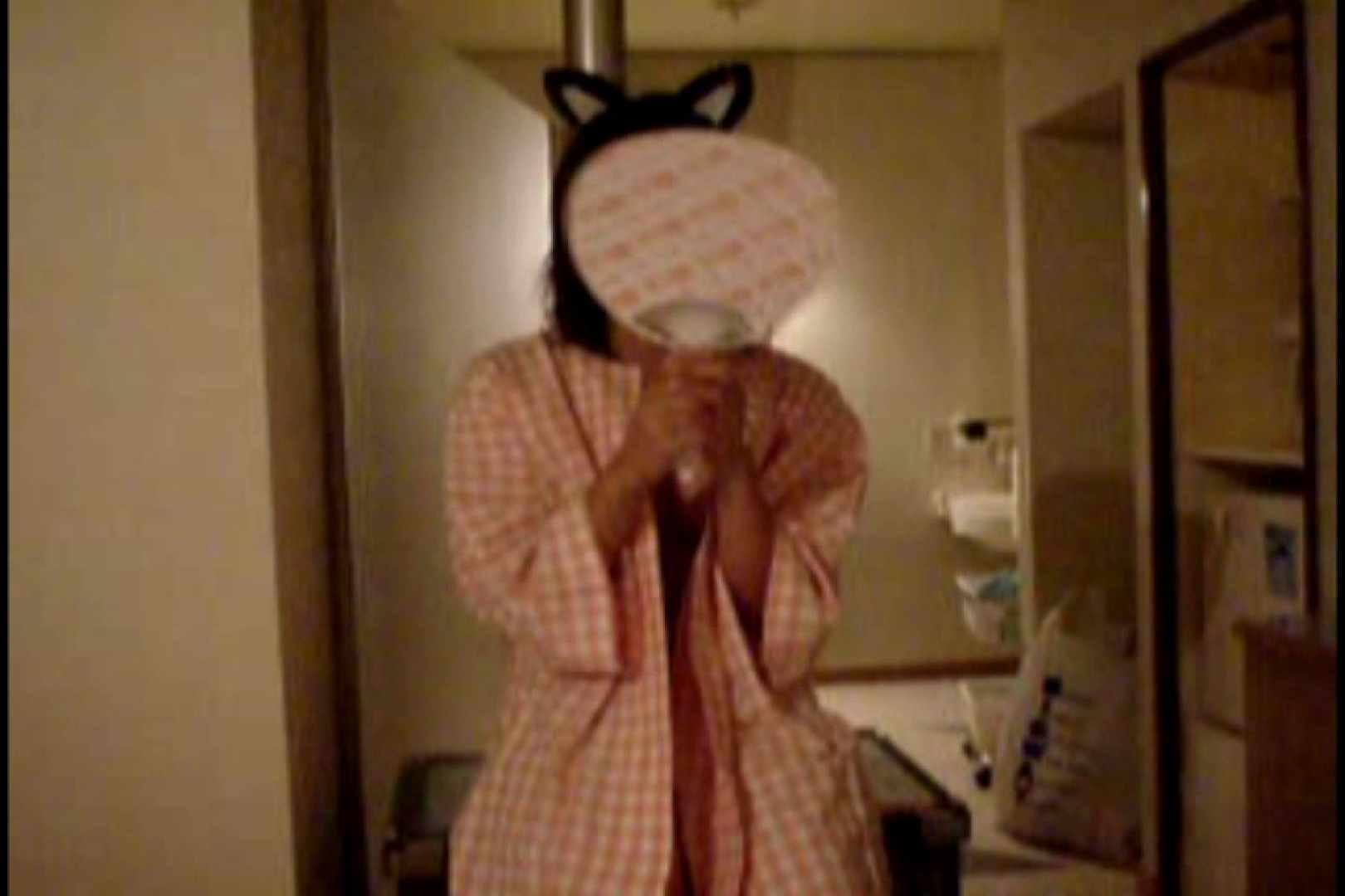 ウイルス流出 九州工学部女子大生藤野瑠美 超エロ女子大生 | 投稿  109枚 93