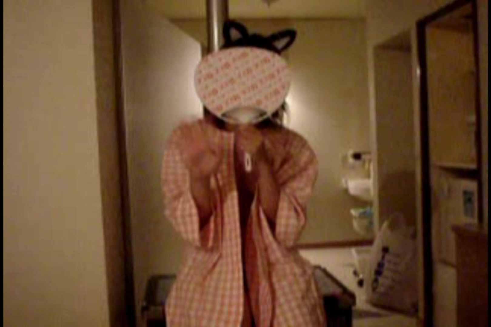 ウイルス流出 九州工学部女子大生藤野瑠美 超エロ女子大生  109枚 94